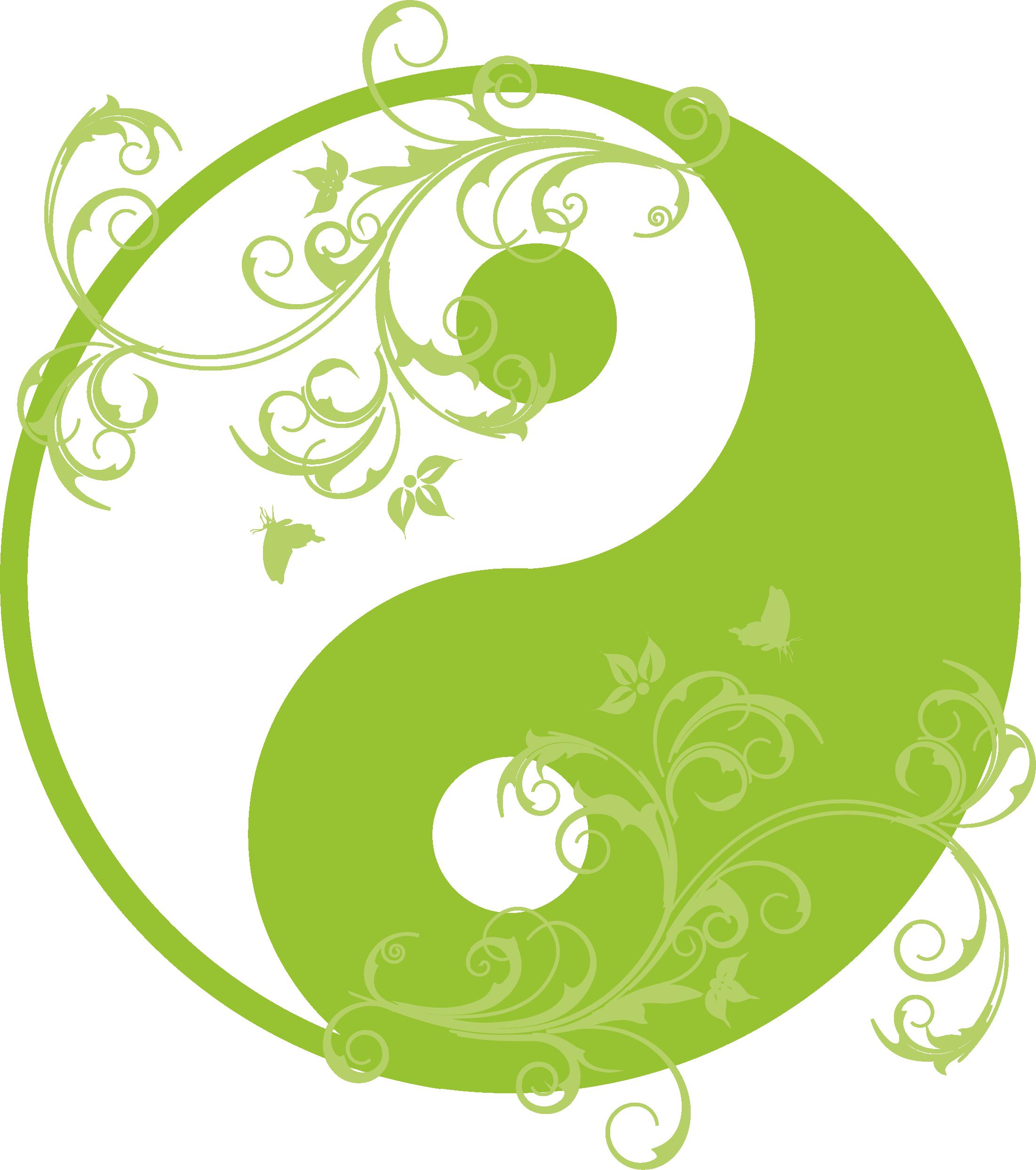 Yin-Yang-Zeichen_21.10.17