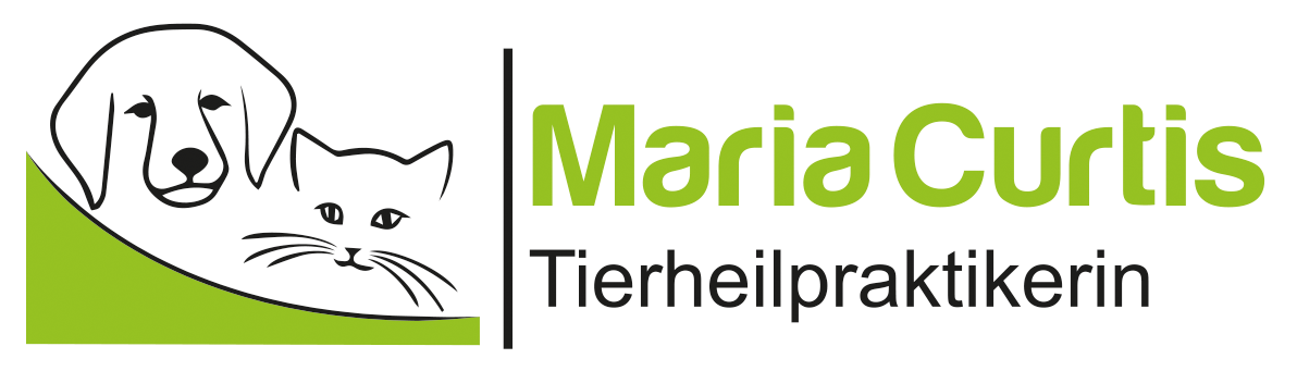 Logo_Tierheilpraktikern_neu2