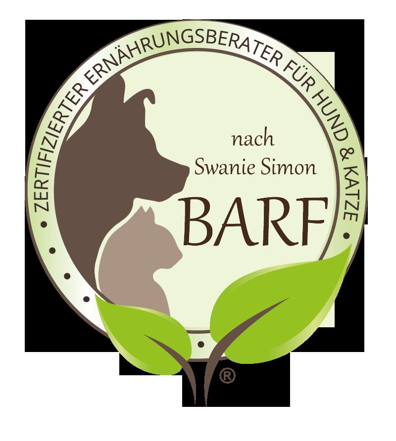 BARF- und Ernährungsberatung für Hund und Katze, auch Online, Maria Curtis Mönchengladabch