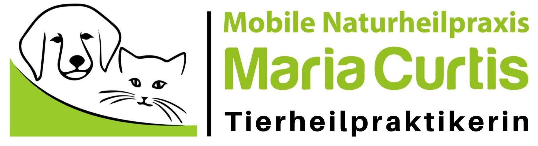 MariaCurtis_Logo